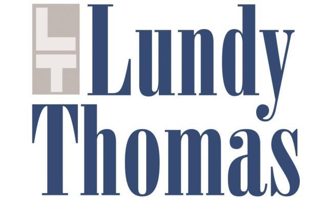 Lundy Thomas