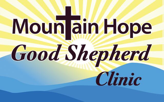 Mountain Hope Good Shepherd Clinic