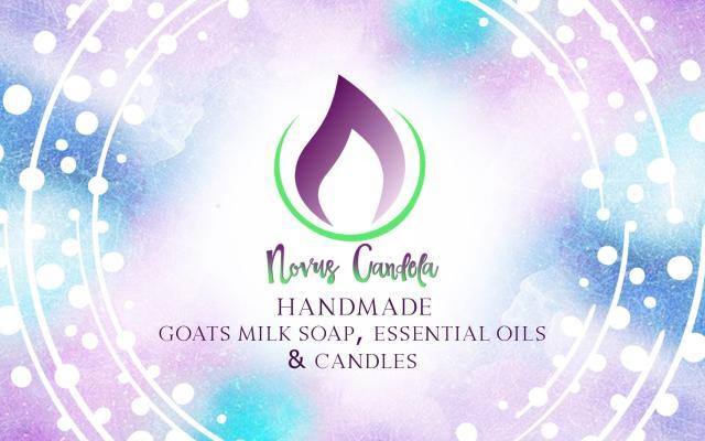 Novus Candela Bath & Crafts