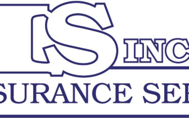 OwnbyInsurance