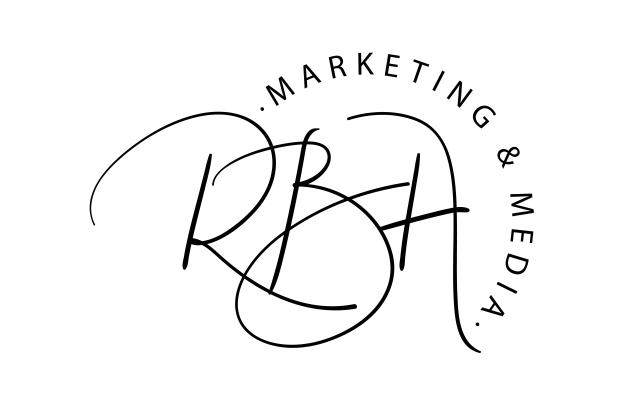 RBA Marketing