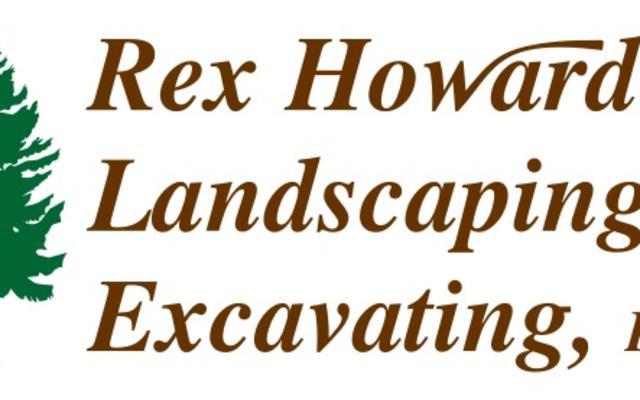rexhoward