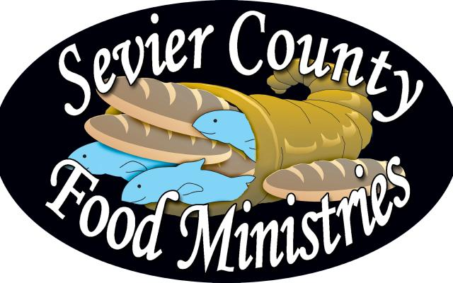 SevierCountyFoodMinistry