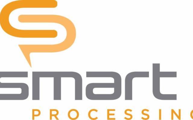 Smart Processing