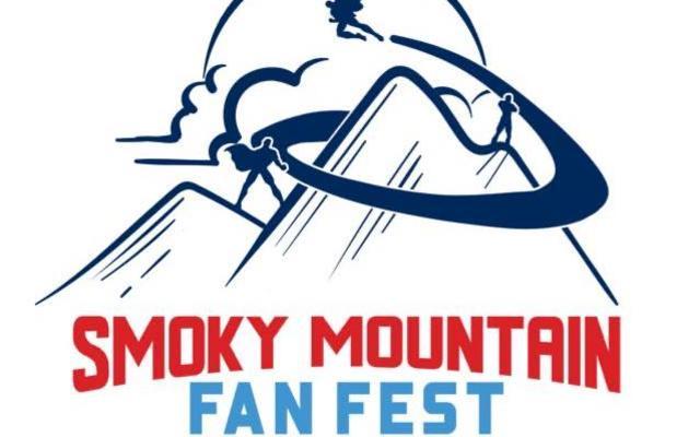 Smoky Mountain Fan Fest