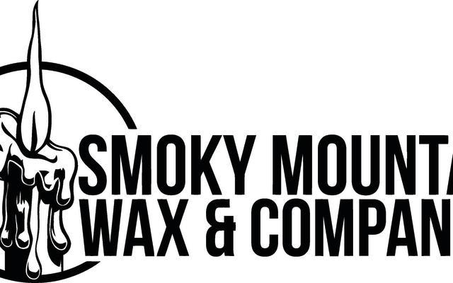 Smoky Mountain Wax