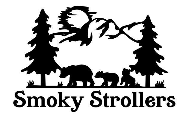 SmokyStrollers
