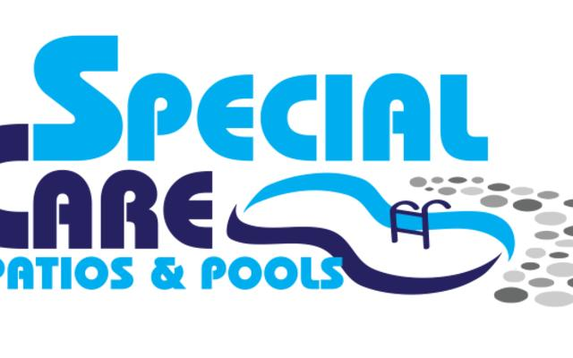 Special Care Patio & Pools