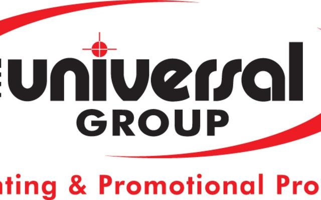 UniversalGroup