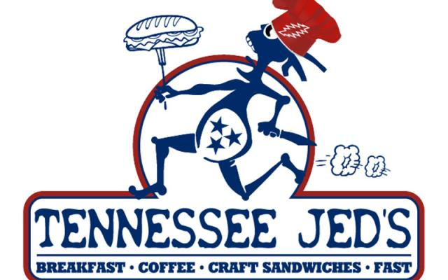 Tennessee Jed's