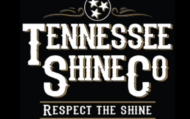 Tennessee Shine Co
