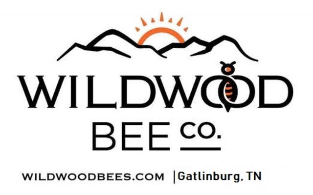 Wildwood Bee and Board
