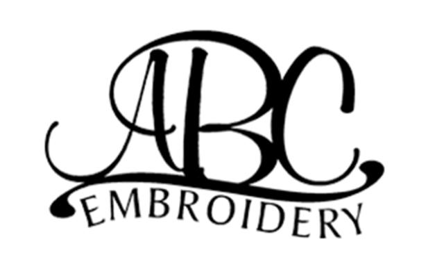 ABC Embroidery