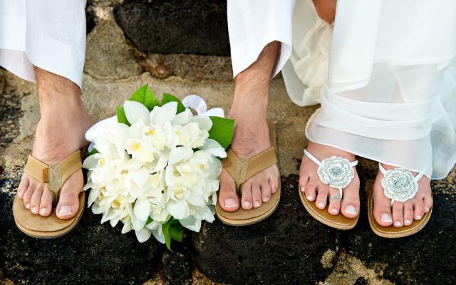 Margaritaville Resort Weddings