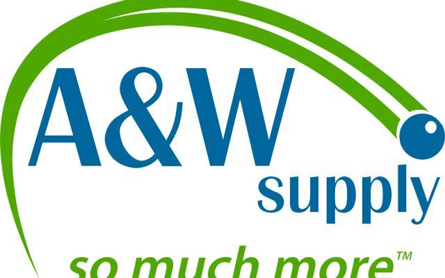 A & W Supply