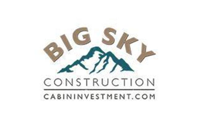 Big Sky Constructions LLC