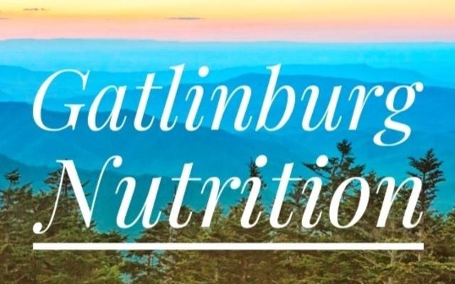 Gatlinburg Nutrition