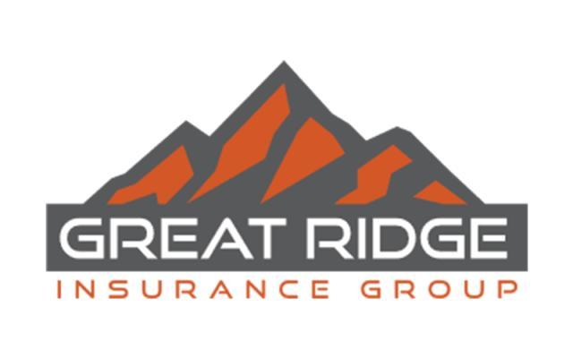 Great Ridge Insurance Group