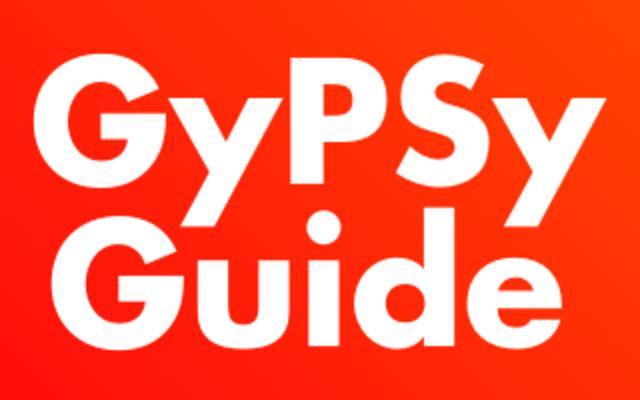 Gypsy Guides