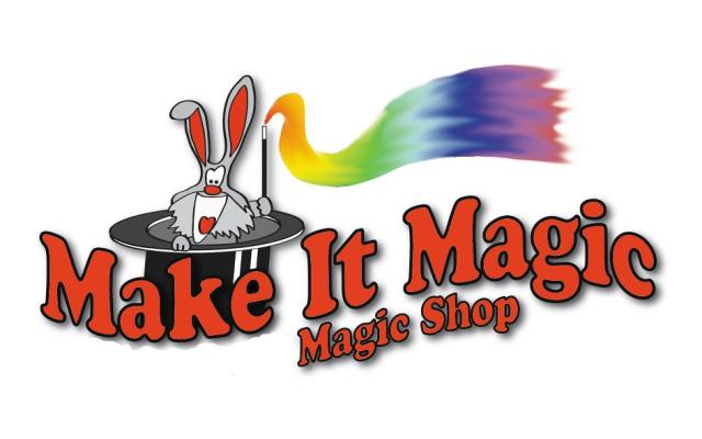 Make it Magic
