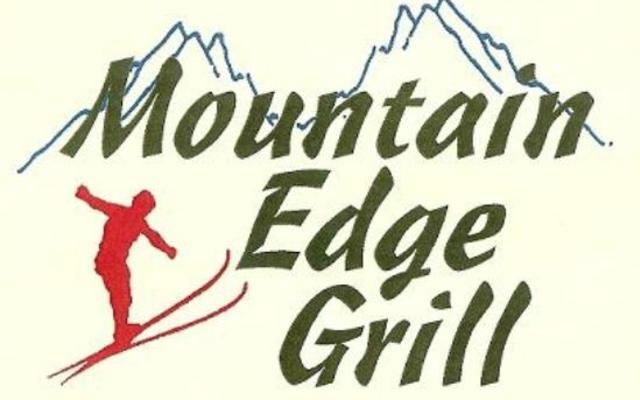 Mountain Edge Grill