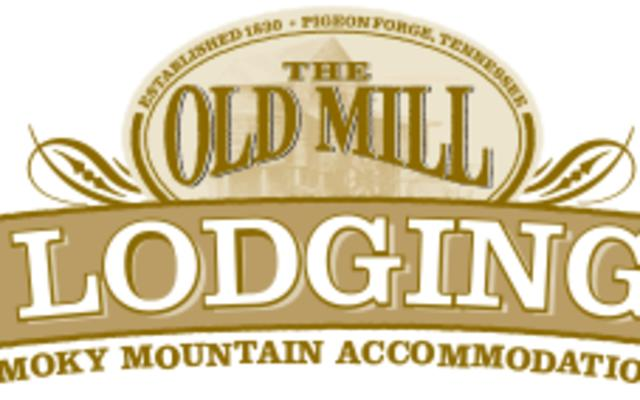 Old Mill Loding