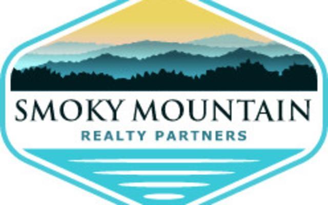 Smoky Mountain Realty Partners