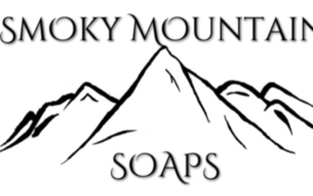 Smoky Mountain Soaps
