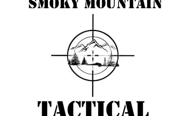 Smoky Mountain Tactical