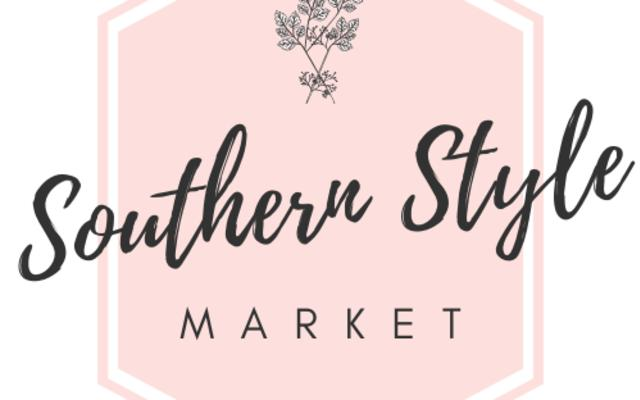 Southern Style Market