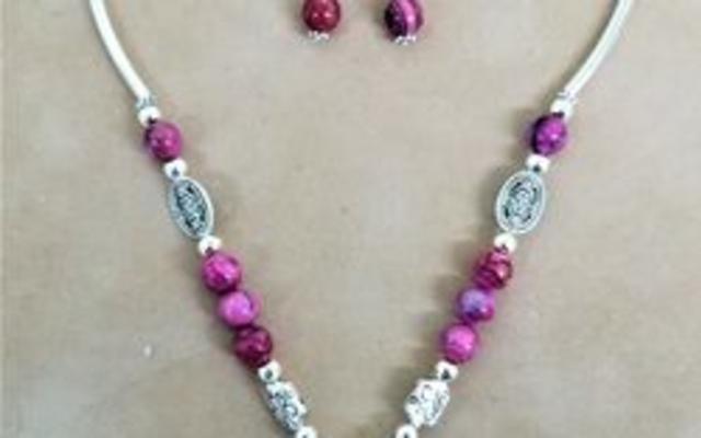 Tahiti Beads