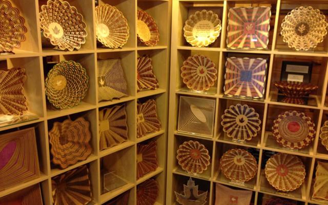 Tim Weberding Woodworking
