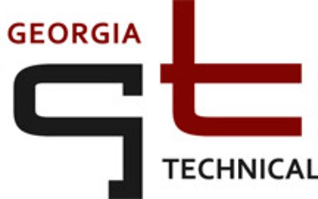 CGTC Logo