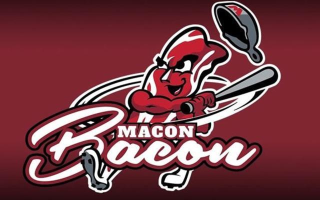 Macon Bacon
