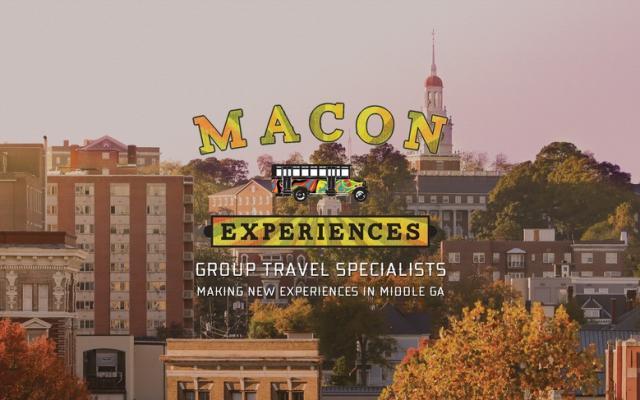 Macon Experiences