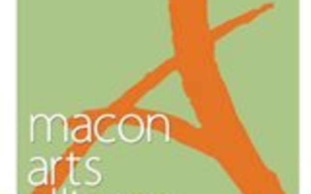 Macon Arts Alliance