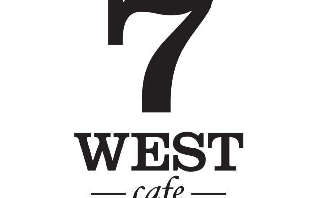 7-west-Logo