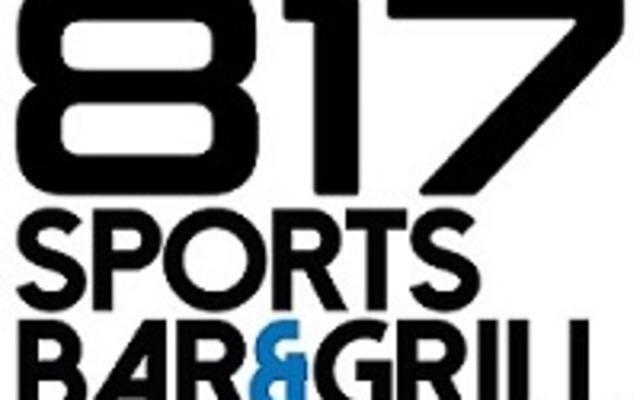 817 logo