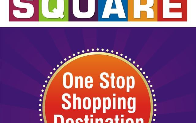 Albion Islington Square- A One Stop Shopping Destination