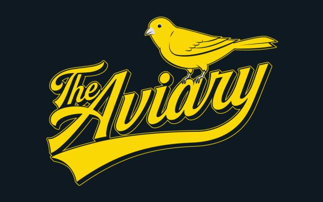 Ther Aviary
