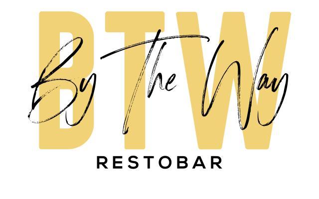 BTW_Logo-Gold0