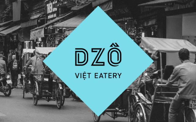 DZO-Final-Logo_IG0
