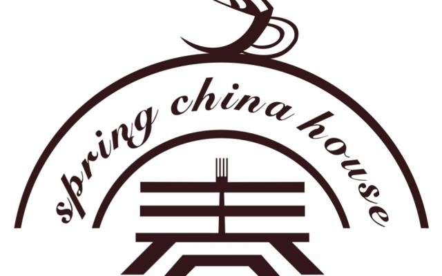 spring china house