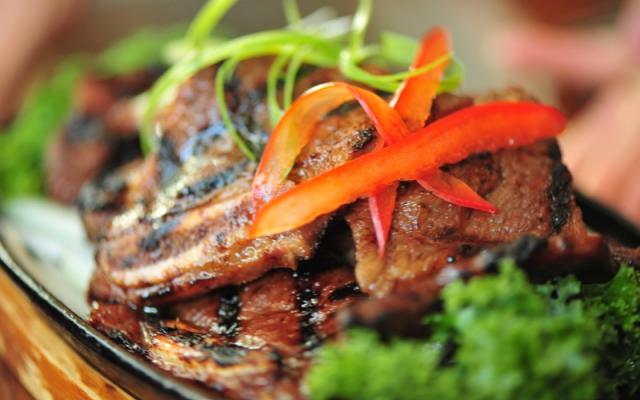 Galbi-Grilled-Beef-Short-Ribs-copy
