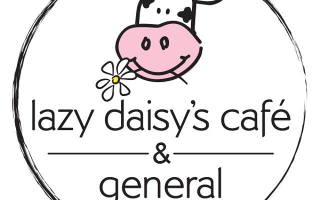 General-Store-Facebook-Badge-copy