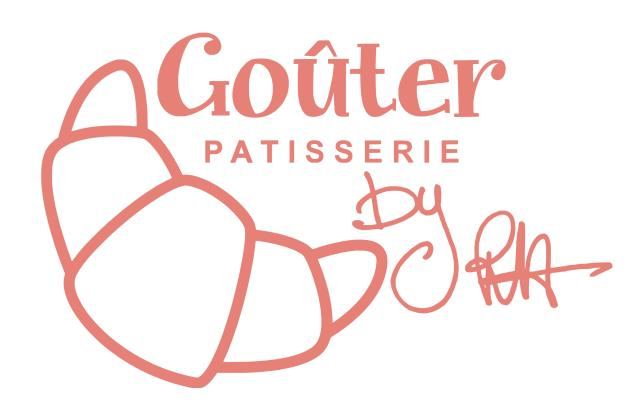 Go-ter-by-RA-Logo_Pink_Final
