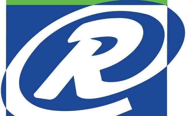 Robinson Show Services Logo