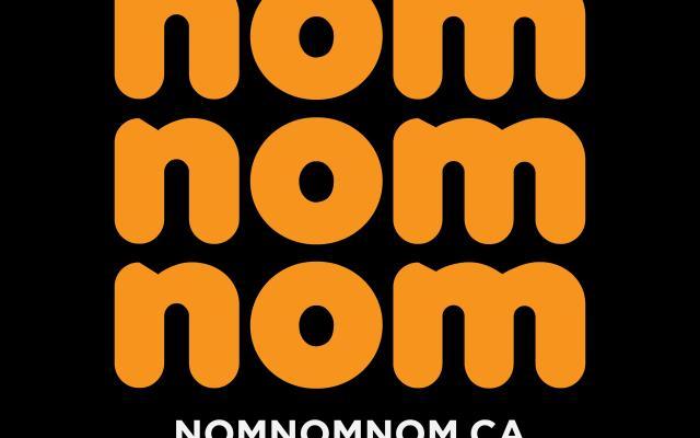 Large-Logo-With-Website---Black-Background-01