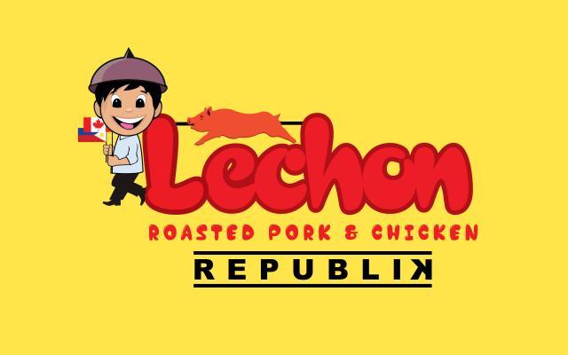 Official-Lechon-Republik_Logo_FINAL