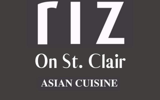 Signature Dish: Crispy Beef